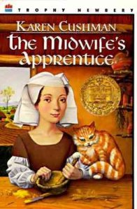 MidwifesApprentice_Cushman